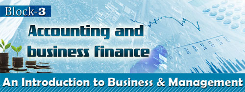 Course Image B100-Block-3-Accounting & Finance