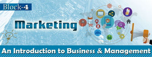 Course Image Block-4- Marketing
