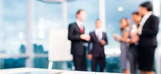 Course Image Management Perspectives- Unit 1: Exploring management